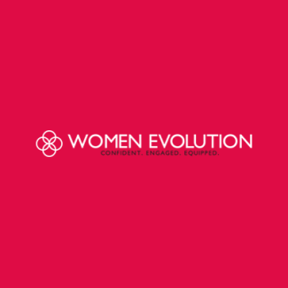 Women Evolution