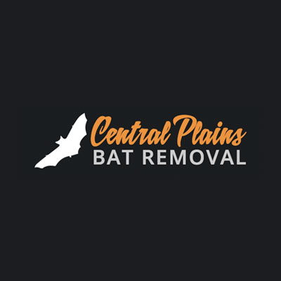 Central Plains Bat Removal